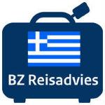 Reisadvies_GR