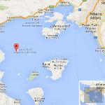 eiland_AgiosThomas