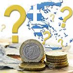 euro_vraag_crisis
