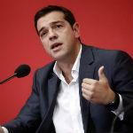 Geen Alexis_tsipras2