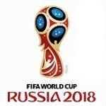 wk2018_rusland_logo