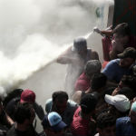 kos_migranten_opstoot