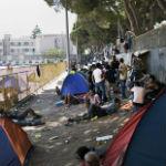 kos_vluchtelingen2