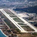 rhodos_vliegveld