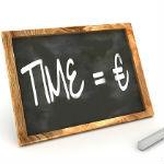 tijd_is_geld