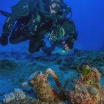 Antikythera_2015
