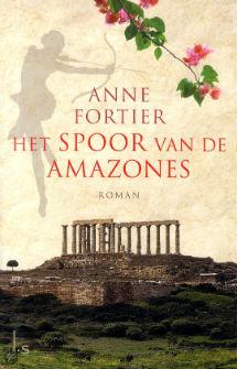 spoor-van-de -amazones_boek215x335