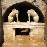 Tombe_Amphipolis4