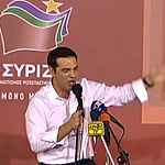 tsipras_2015_20sept