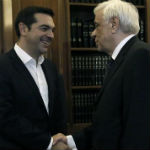 tsipras_pavlopoulos