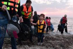vluchtelingen_250px