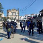 vluchtelingen_lesbos_politie
