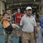 vluchtelingen_veerboot