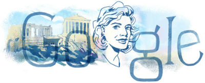 Google_Doodle_Mercouri2