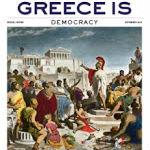 Greeceis_150
