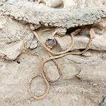 pylos_archeologie