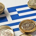vlag_euros