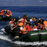 vluchtelingen_dinghy