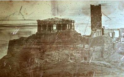 daguerreotype_acropolis