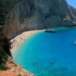 egremni_beach_lefkas