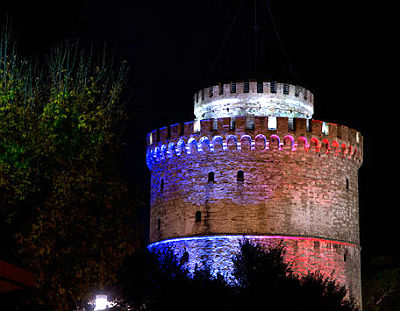 wittetoren_thessaloniki_aanslagparijs13112015