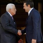 abbas_tsipras