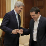 johnkerry_tsipras