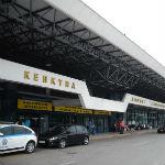 kerkyra_luchthaven