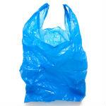 plastic_tasje