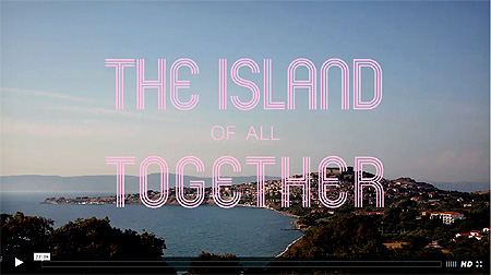 the_island_of_all_together_