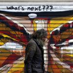whats_next_crisis