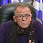 mouzalas_interview_bbc