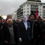 pensioen-protest