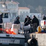 samos_migranten_verdronken
