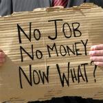 werkloos_2