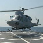 helikopter_bell212