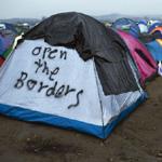 open_borders_tent