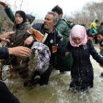 vluchtelingen_macedonie