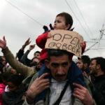 vluchtelingen_openborders