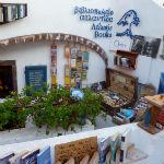 atlantis_books_oia