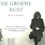 groenekust_boek