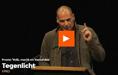 Promo_tegenlicht_varoufakis
