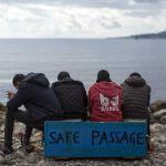 safe_passage