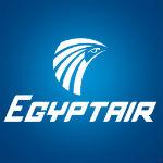 egyptair_logo