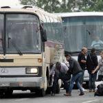 bus_kamp