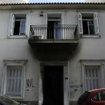 huis_Flambouraris
