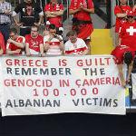 spandoek_ek_albanie