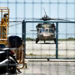 Helikopter_turkije_coup