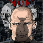 Varoufakis_stripboek