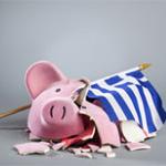 bezuinigingen_gr